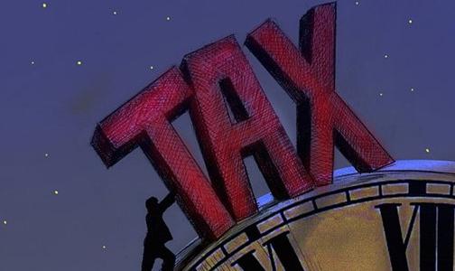 国务院暂停加征美汽车及零部件关税3个月