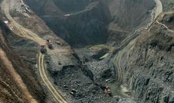 海南省开展安全生产专项行动 打击矿产领域违法行为