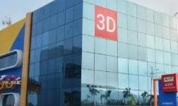 印度3D打印医疗器械估值近百亿,做3D打印医疗的都不要错过!