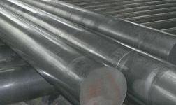 WBMS:1~10月全球锌市供应过剩14.63万吨