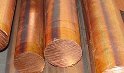 Vedanta铜冶炼厂有望重启 股价应声上涨