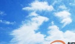 用法治力量保卫蓝天―新疆专家解读《自治区大气污染防治条例》