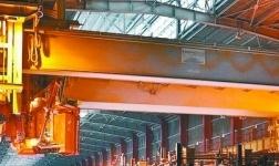 再度携手 合作共赢―六冶机电公司成功中标神火集团电解铝项目