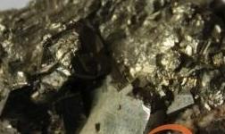 澳大利亚zui大的黄金矿工加大对厄瓜多尔铜矿项目的投资力度