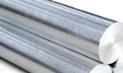 中铝东轻公司牵头的《镁及镁合金挤压管棒型材》标准提案获得立项投票通过