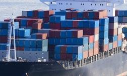 加拿大削减铝、钢进口税以抵消美国关税影响
