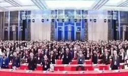 """高登铝材荣登""""2018中国房地产供应商型材竞争力十强供应商""""榜单"""