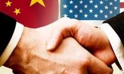 商务部:中美双方有计划明年1月就在更广范围实现贸易休战举行谈判
