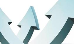 坚持侧供给结构性改革不动摇,铝企如何把握发展机遇?