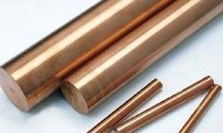 麦格里调查:中国制造商看弱铜市 冶炼厂保持乐观
