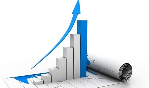 蒂森克虏伯发布2017/2018财政年度报告 持续稳定增长 分拆期间将专注提高业绩