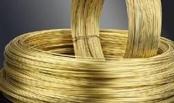 智利新的大型铜项目已上线 预计年产能31.6万吨