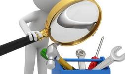 铝检中心开展铝制品监督抽查工作