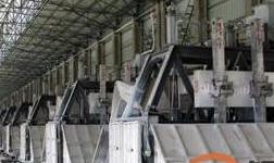 """减产背后的""""囚徒困境"""" 电解铝行业该往何处去?"""