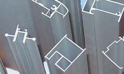 铝合金型材综合知识整理