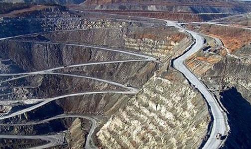 全国绿色矿业研究文献统计分析