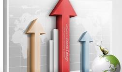 有色金属跨市场套利应用分析