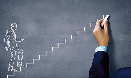 10种方式正在埋葬你的职业生涯
