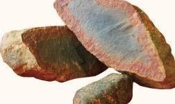 中国砸重金布局几内亚铝土矿资源