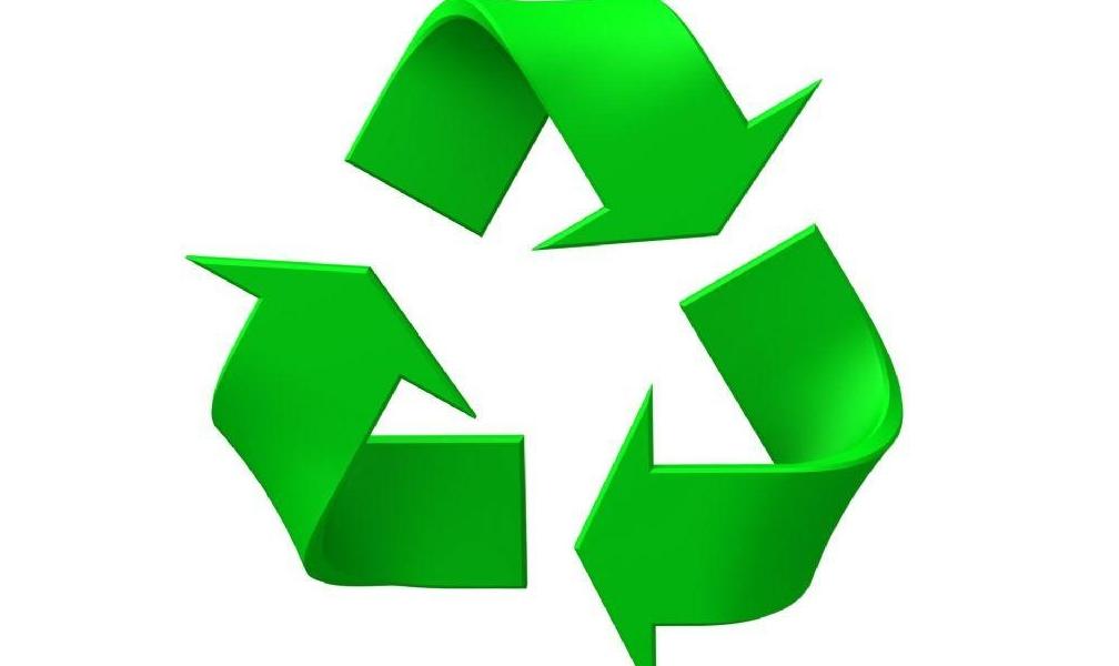 回收铜、回收铝原料产品质量标准制订工作于2018年12月正式启动