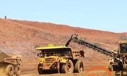 嘉能可暂停钴出口 引来刚果矿业部长抨击
