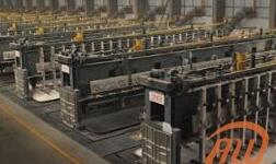 云南省水电铝材一体化发展的潜力、空间和主要推动举措
