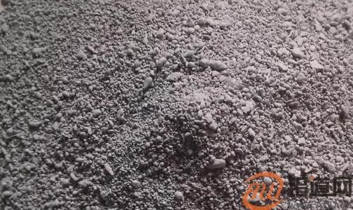 铝渣和电解槽大修渣污染控制技术规范研究工作筹备会召开