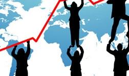 破局:论我国中小型门窗企业发展瓶颈的解决之道