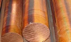 嘉能可预计2019年铜产量约为1540千吨