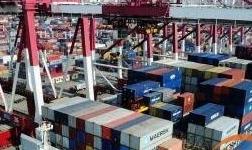中美贸易休战 铝产品出口订单如何应变?