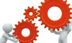 加强重点实验室建设 服务国家战略需求