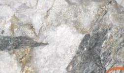 英国钨资源公司计划开发La Parilla矿――欧洲zui大钨矿