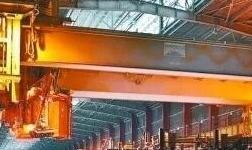 近年来中国铝加工行业发展现状 铝市场前景光明