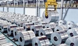 宏观氛围有所回暖 中国铝价有所提振