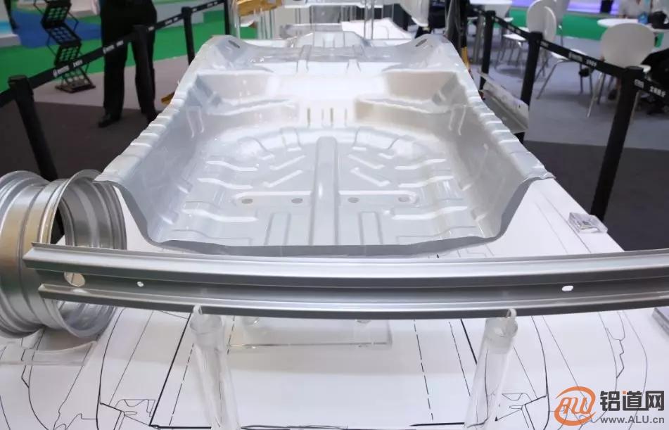再生铝行业发展现状及未来趋势