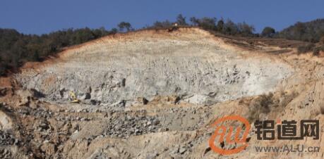 禹州全面启动废弃矿山生态修复工程
