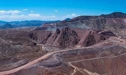 外企纷纷在塞尔维亚投资矿产