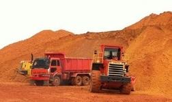 安永:2019-2020调查报告显示 矿企对失去经营许可证甚为担忧