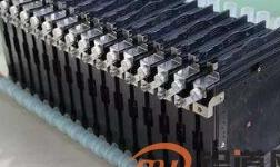研究人员大幅降低铝-空气电池的电量流失率 诀窍在于油类冲洗铝材