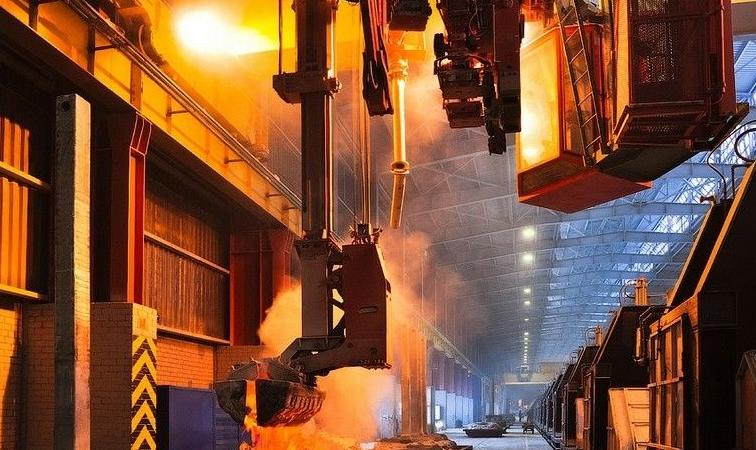 """中国铝业持续""""减法""""操作,电解铝行业利润有望回暖!"""