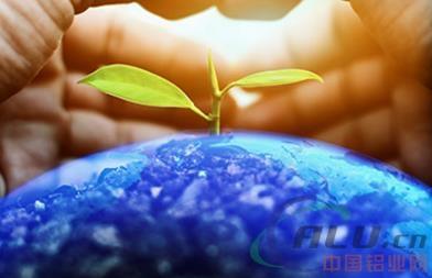 环保板块逾七成公司上年业绩预喜 优势企业将持续增长