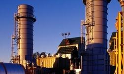 郑州:依托中孚实业、中铝郑州研究院重点发展铝工业