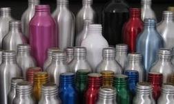 年产2.2亿只DWI旋口铝瓶项目获免税确认