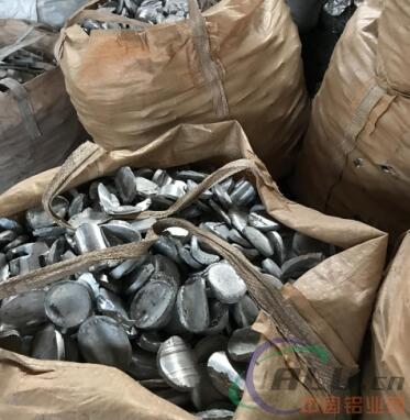 上海巨合致力有色金属回收再利用,争做长三角优质供应商