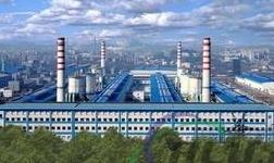 注重绿色生产 挪威海德鲁购买力拓旗下爱尔兰铝厂