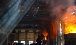 巴西要求挪威海德鲁公司削减旗下巴西氧化铝冶炼厂产能