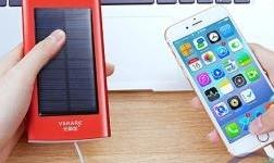 iPhone十年机壳材料发展史,见证情怀落到产品实处