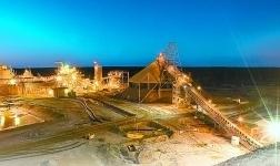 我国参与矿业国际产能合作的形势、特征及对策建议