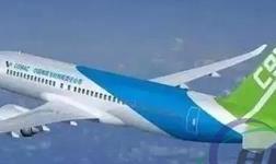 铝锂合金:现代飞机新型材料的选择