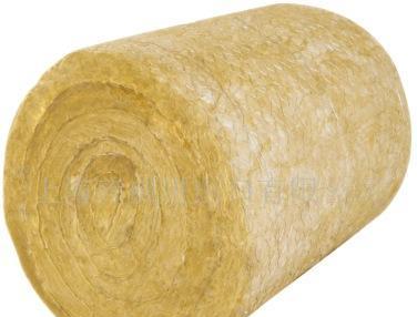 废弃岩棉变身新型高效重金属修复剂